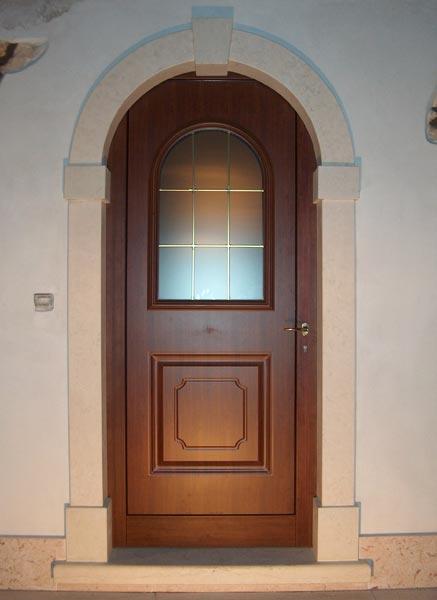 Casa moderna roma italy porte esterne prezzi - Porte da ingresso prezzi ...